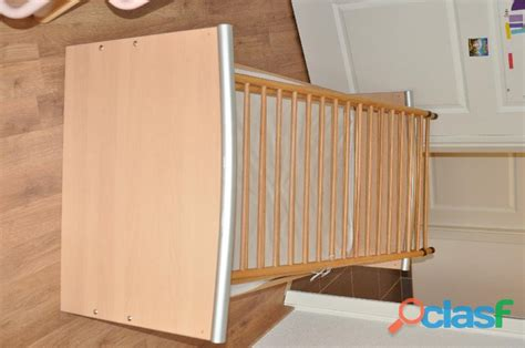 chambre entiere chambre bébé lit évolutif clasf