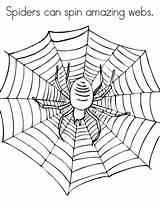 Getdrawings Spin Drawing sketch template