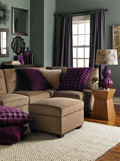 Best 25+ Plum Living Rooms Ideas On Pinterest  Dark Plum. Living Room Color Shades. Farmhouse Living Room. Wall Pictures For Living Room Cheap. Two Coffee Tables Living Room. Home Decor Ideas Living Room Modern. Kitchen Living Room. Country Colors For Living Room. Red Walls In Living Room Pictures