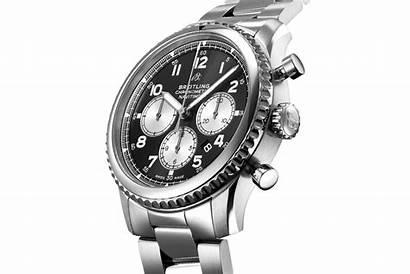 Breitling Navitimer Chronograph B01 Watchdreamer