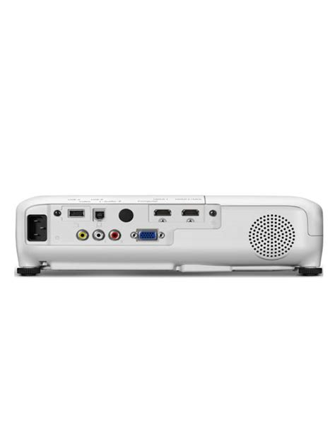 projector epson eb w28 epson eb s300 projector price specification jakarta
