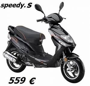 Scooter Yamaha Occasion : scooter 50 speedy s en promo a 559 euro annonce moto enfant occasion ~ Maxctalentgroup.com Avis de Voitures