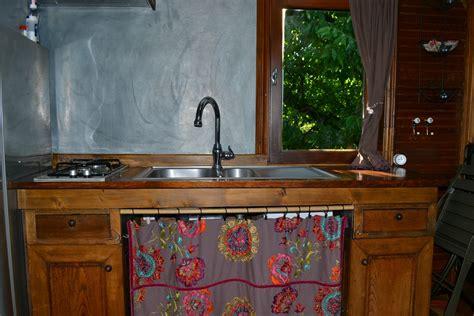 la cuisine de babeth la cuisine de la roulotte