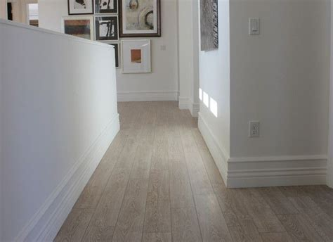 Mannington Black Forest Oak Antiqued Laminate   House