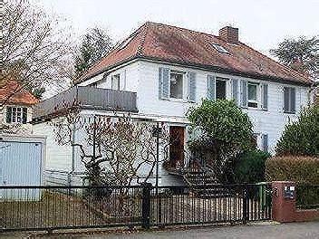 Garten Mieten Mainz mainz kastel immobilien zur miete