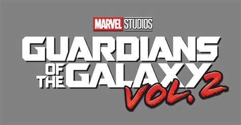 Ecco i loghi dei film di punta del 2017 di Disney | Lega Nerd