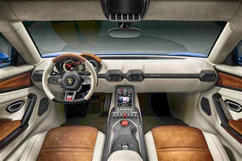 lamborghini asterion interior lamborghini asterion interior 2017 2018 cars reviews