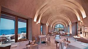 Blue Palace, A Luxury Collection Resort & Spa, Crete - a ...