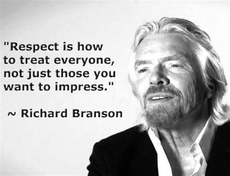 richard branson quotes  pinterest richard