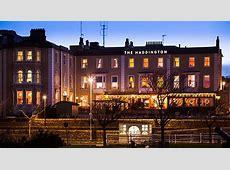 Haddington Hotel Dun Laoghaireie
