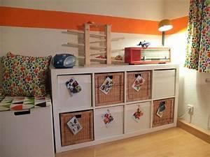 Ikea Kallax Kinderzimmer : ikea kinderzimmer regal ikea regalsystem kinderzimmer regal kinderzimmer ikea catalizadoresco ~ Orissabook.com Haus und Dekorationen
