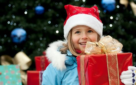 17 gift ideas for - Kids Gift For Christmas