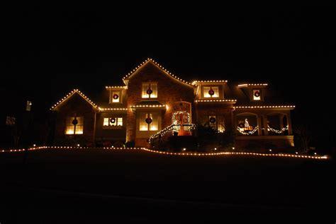 the christmas light company best 28 christmas light co full d 233 cor illuminate