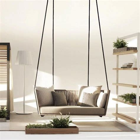 Bitta Swing Gartensofa  Hollywoodschaukel  Kettal. Christopher Guy. How To Get Rid Of A Mattress. Atlanta Photographer. Shower Surround Ideas. Interior Doors. Porcelain Shower Pan. Best Kitchen Design Software. Concrete Countertops Cost