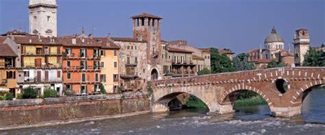 Noleggio Auto Verona Porta Nuova 262 Hotel A Verona Offerte Alberghi A Verona Con Expedia