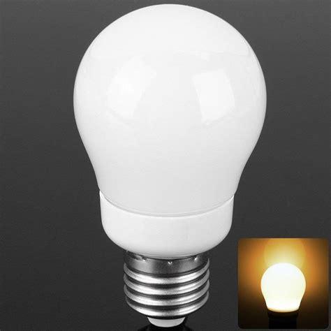 what is an opal light bulb high brightness e27 630lm 7w opal covered led bulb light
