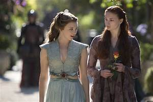 Margaery Tyrell - Margaery Tyrell Photo (35752355) - Fanpop