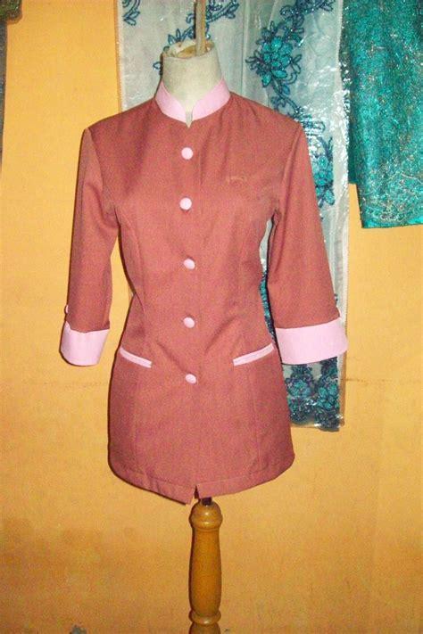 seragam bidan seragam rumah sakit harapan mulia tigaraksa mawarmodiste