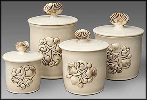 coffee themed kitchen canisters canister sets canisters and coffee themed kitchen on