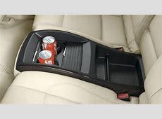 BMW X6 XDrive 35d 2008 review CAR Magazine