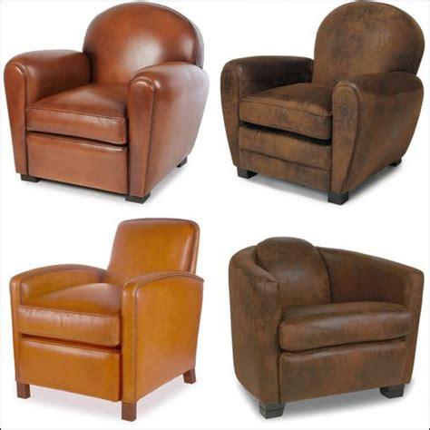 solde fauteuil club 10 id 233 es de d 233 coration int 233 rieure decor