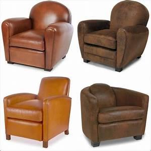 Fauteuil solde fauteuil crapaud solde maison design for Fauteuil en solde