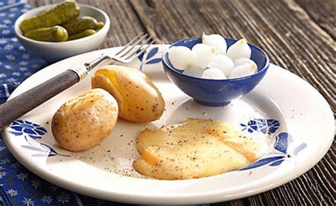cuisine bu bu 27047 cuisine suisse betty bossi