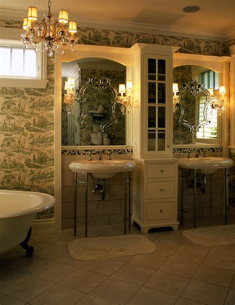 antique style bathroom archives north country cabinets