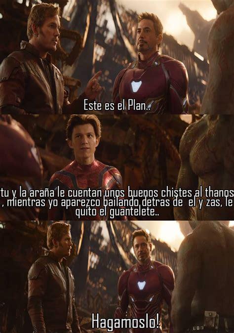 Avengers Infinity War Memes - avengers infinity war memes9 1521224221 qu 233 onda