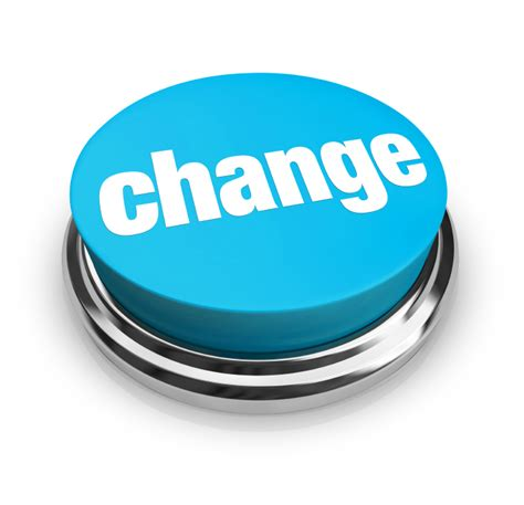 Hr Advice  How To Change Workplace Culture (our View On
