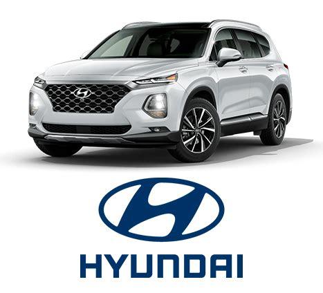 Southern States Hyundai by Southern States Cars Carolina