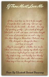 Famous, Love, Poems