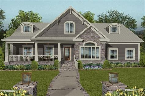 house plan   country plan  square feet  bedrooms  bathrooms