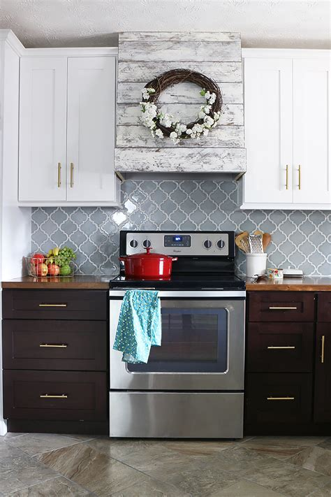 crown kitchen cabinets bower power page 2 of 2135 3032