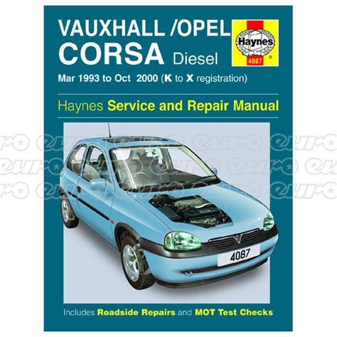 haynes manuals haynes workshop repair manuals euro car