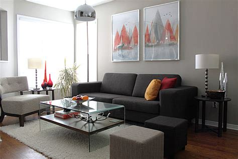 modern interior colors for home cheap modern living room decorating ideas small dining