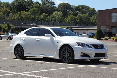 lexus isf white lexus isf www pixshark com images galleries with a bite