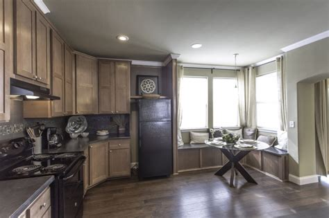 st andrews  bed  bath  sqft affordable home