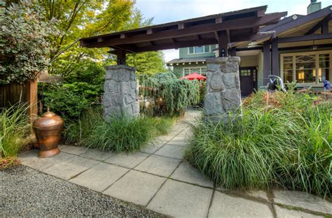landscape ideas for privacy between houses landscaping for privacy buffers barriers and screens timber press 10 best 25 ideas on pinterest