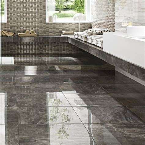 tile ideas for bathroom walls bathroom tiles in an eye catcher 100 ideas for designs