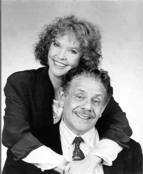 meara and jerry stiller jerry stiller and anne meara love laughter have kept this pair married since 1954 it must
