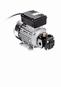 Pompe A Huile Electrique : pompe huile lectrique avec pressostat lectronique 230 v ~ Gottalentnigeria.com Avis de Voitures