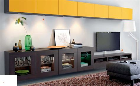 ikea tv unit ideas ikea 2015 tv unit interior design ideas
