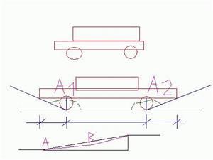 Norm Berechnen : garagenabfahrt ~ Themetempest.com Abrechnung