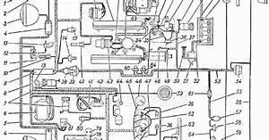 Xf Falcon Alternator Wiring Diagram
