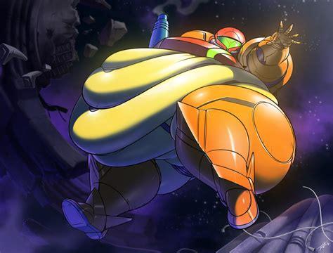 New Game Xxl A Samus Aran Tgwg By Dragonball4evermore On