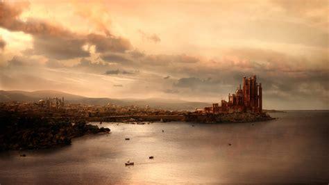 game  thrones desktop wallpapers  background pictures