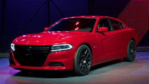 charger demon 2018 2019 dodge demon charger confirmed release price 2019