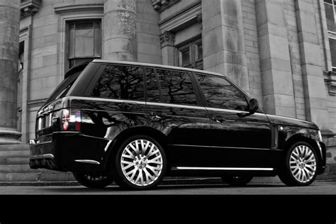 project kahn releases cosworth tweaked range rover rs