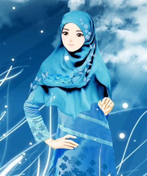 Anak Sekolah Hamil Besar Bayi Arab Ganteng New Calendar Template Site